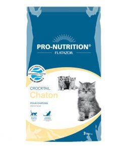 pro-nutrition-crocktail-chaton