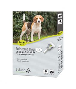 solpreme-spot-on-solution-for-small-dogs