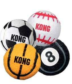 sportballs_group1-700x700