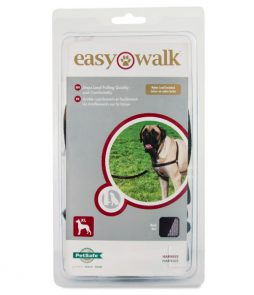 934170a-easy-walk-harness-extra-large-black-600x600