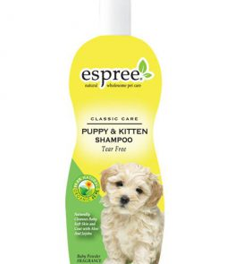 Puppy_Kitten_Shampoo