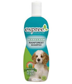 esp_rainforest_shampoo_12_oz_large