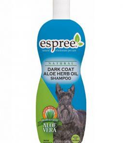 espree-espree-dark-coat-shampoo