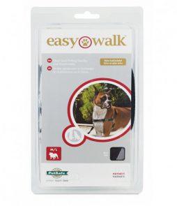 ml-easywalk-bk-001-600x600