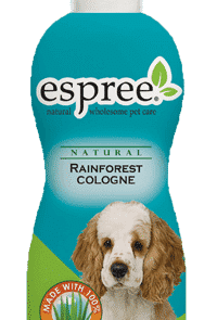 rainforest-cologne_gen