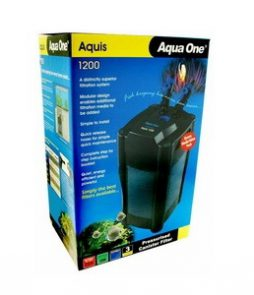 20151120114855_Aqua-One-Aquis-1200-External-Canister-Filter