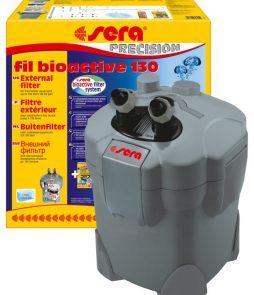 30601_-int-_sera-fil-bioactive-130