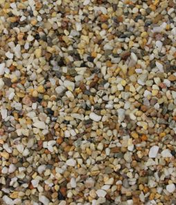 nordic-gravel-2-4-mm-image