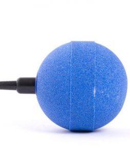 round-ball-airstone-hydroponics