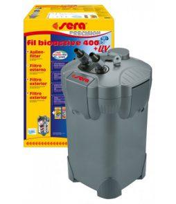sera-fil-bioactive-400-uv-filtro-esterno-per-acquario-400-lt