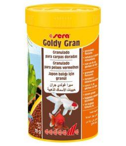 sera-goldy-gran-alimento-granulado-para-carpas