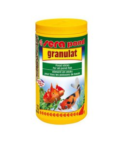sera-pond-biogranulat-granulated-food-for-fish-sera-pond-biogranulat-granulated-food-for-fish-pnlzix