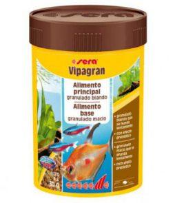 sera-vipagran-100ml-good-bobby-mascotas_350x350