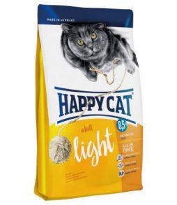 70370_pla_happycat_adult_light_4