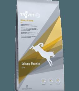UrinaryStruvite_ASD_dog_3-125kg