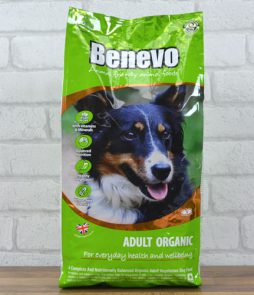 benevo-organic-vegan-dog-food-2kg-01-500-o-500x500