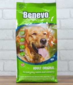 benevo-vegan-dog-food-2kg-01-500-o-500x500