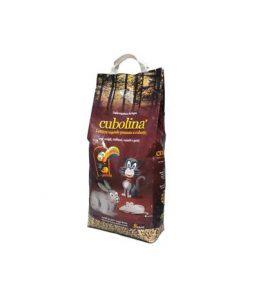 lettiera-vegetale-pressata-a-cubetti-per-volatili-e-roditori-cubolina-8-lt