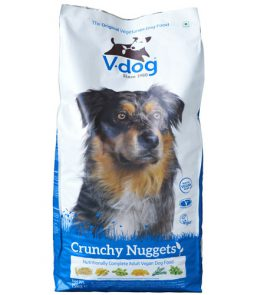 v-dog-10115-crunchy-nuggets-15kg-500-o-500x500