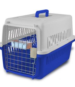 airline-approve-dog-cat-portable-tote-crate-pet-carrier-kennel-travel-carry-bag-399858_09