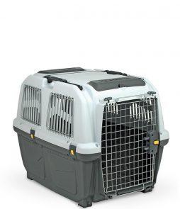 jaula-mascotas-grandes-70x63x92-cm-skudo-6-envio-gratis-D_NQ_NP_910615-MLC25253891679_122016-F