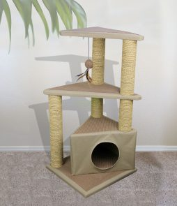 pawise_cat_s_den_cat_scratching_post-40_x_40_x_84h_cm_1 (1)