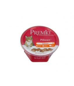 פרמיו סלמון 60 ג