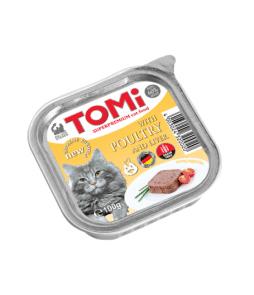 100G-tomi-pastete-perad-copy-350x350