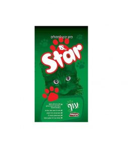CatFood-Star_large