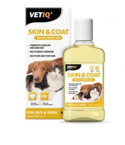 Skin-Coat-250ml-2.5.18