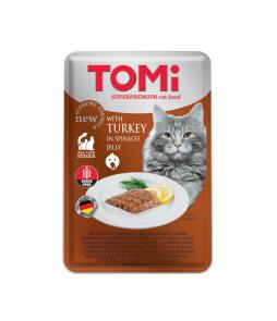 final-grainfree_Pouch_100g_turkey-1-350x520