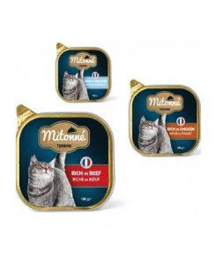 hrana-umeda-pisici-mitonne-100-gr-diverse-sortimente