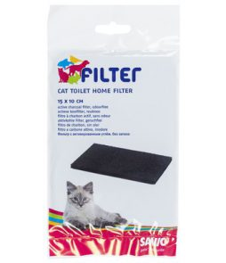 large-361006_CAT_TOILET_REPL_CHARCOAL_FILTE