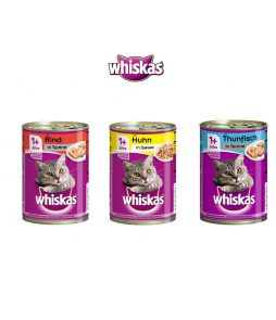 whiskas-adult-1-mit-gefluegel-in-terrine-400g5aa91b701f1f7_720x600