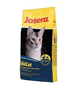 Josera-Josera-Katzenfutter-Josicat-Ente-und-Fisch-10kg-248153565