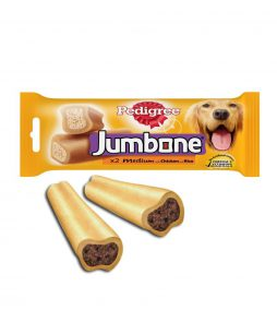 Pedigree-Jumbone-Adult-Dog-Treats-SDL395333211-2-26358