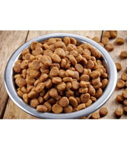 dry_pet_food