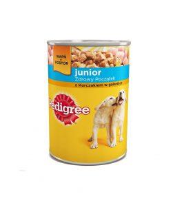 pedigree-junior-z-kurczakiem-w-galaretce-dla-szczeniat-puszka-400g