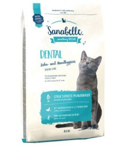 81411_pla_bosch_sanabelle_dental_10kg_1