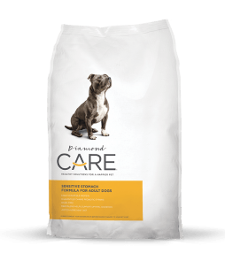 diamond-care-sensitiv-stomach-e1535551606477 (1)