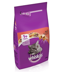 large_whiskas-1-cat-complete-dry-with-beef-2kg-2kg