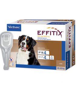 effitix-antiparassitario-esterno-per-cani-40-60-kg-spot-on-da-4-pz