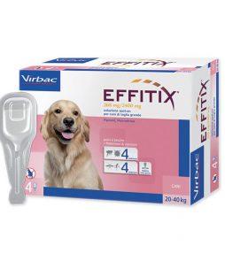 efiitix-20-40-1