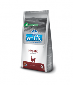 farmina-vet-life-feline-hepatic@web
