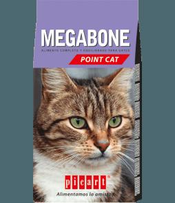 megabone-point-cat