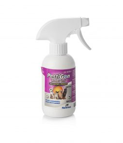 norbrook-pestigon-spray-cats-and-dogs-250-ml-WZAC1WR-0