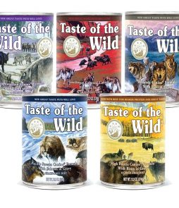 taste-of-the-wild-grain-free-canned-dog-food-taste-of-the-wild-dog-food-taste-wild-dog-food