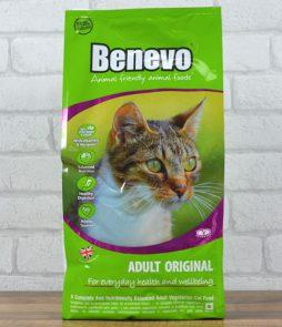benevo-vegan-cat-food-2kg-01-500-o-500x500